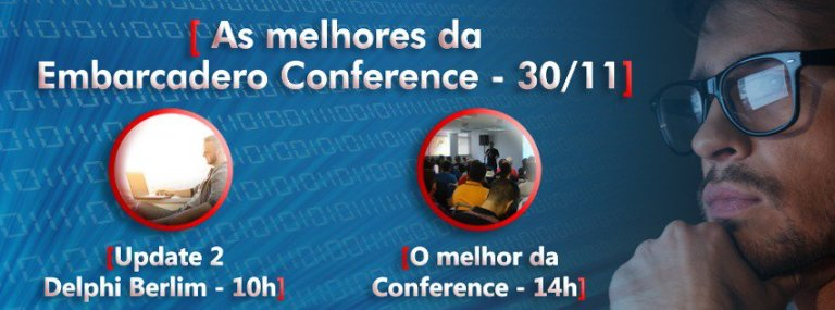 webinar-embarcadero-conference