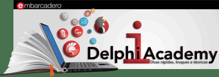 delphi-academy