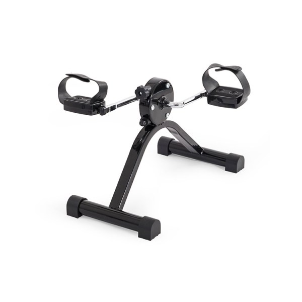FISOTECH Pedal Exerciser for Out-Patient Rehab Therapy/ Rehabilitative Exercises (134520)