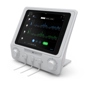 Electro Therapy & Other Devices