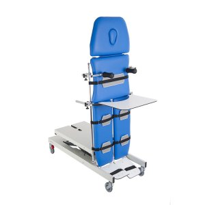 Physiotherapy / Kinesitherapy Solutions