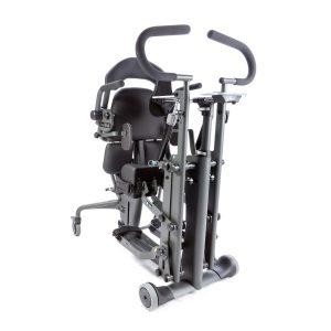 Upper Limb Mobility
