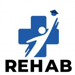 REHAB Winter School