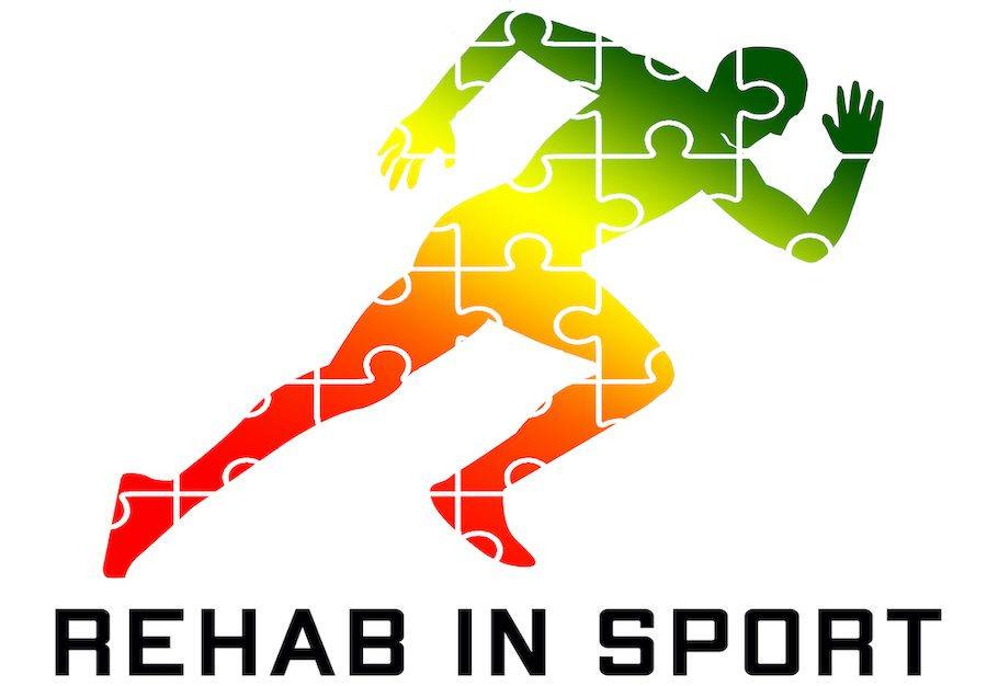 Rehab in Sport