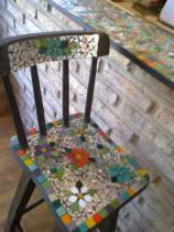 mosaico cocina 1