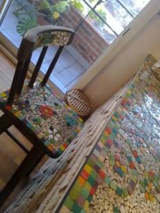 mosaico cocina 2