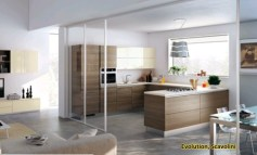 evolution-scavolini
