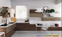 evolution-scavolini2