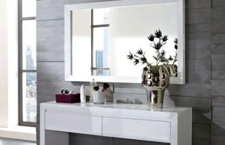 whitebathrooms12