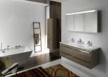 baños-naturales-2