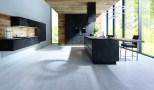 modern-kitchen-ALNOSTAR_CERA_OXIDE_NERO