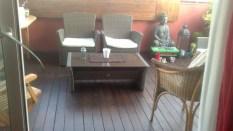 terraza4