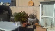 armario-terraza-antes3