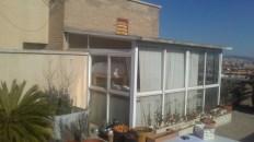armario-terraza-antes4