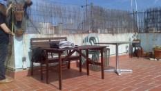terraza-actualizada2