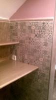 baño-accesible2