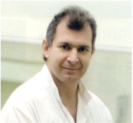 Michael Gougis