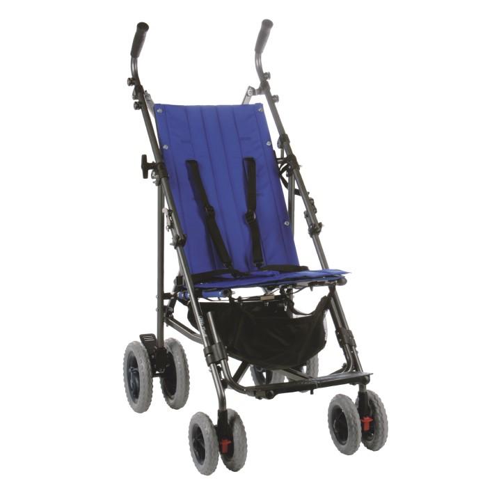 Eco-buggy ειδικό παιδικό αμαξίδιο | RehabLine-Χρονόπουλος-Γουγής-Προσθετικά, Ορθοτικά και Τεχνητά Μέλη, Κηδεμόνες, Κοσμητική σιλικόνης, Αμαξίδια και τροχήλατα βοηθήματα στήριξης