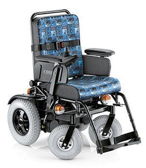 Everywayηλεκτρικό αμαξίδιο   RehabLine-Χρονόπουλος-Γουγής-Προσθετικά, Ορθοτικά και Τεχνητά Μέλη, Κηδεμόνες, Κοσμητική σιλικόνης, Αμαξίδια και τροχήλατα βοηθήματα στήριξης