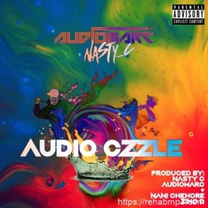 Audiomarc Ft. Nasty C – Audio Czzle