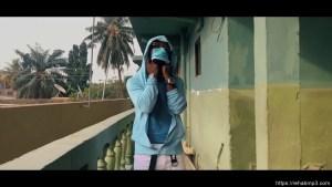 Cabum – Godzilla Style (Eminem Freestyle)
