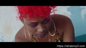 AUDIO + VIDEO: DJ Target No Ndile – Izolo Lami Ft. Fey M & Young Mbazo