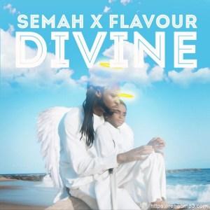 Flavour - Vindicate Ft. Semah Mp3 Audio Download