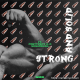 GMK - Strong And Solid Ft. Prettyboy D-O, Sugarbana Mp3 Audio Download