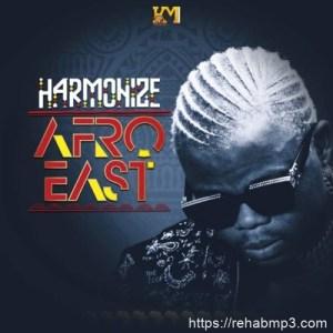 Harmonize – Malaika Ft. Morgan Heritage