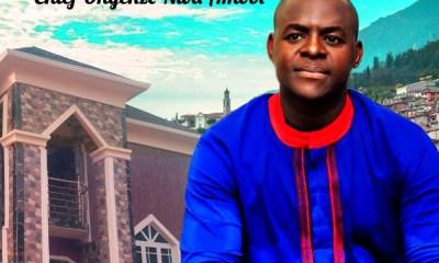 IGBO HIGHLIFE: Chukwudalu – Onyenze nwa amobi