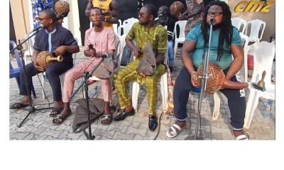 Video: Best of Ogene Music Performance 2019 (Ogene Igbo)