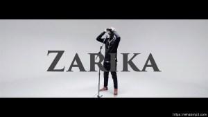 King Kaka - Zarika (Mp3 + Video) Mp4 Download Audio