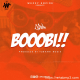 Lil Win - Boobi (Prod. by Tubhani Musik) Mp3 Audio Download