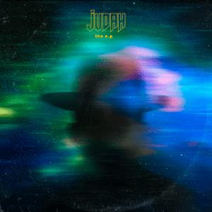 ALBUM: M.I Abaga – Judah The E.P