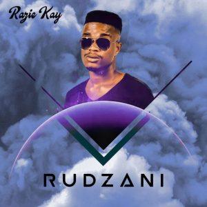 Razie Kay – Ndi Iteni