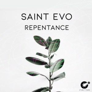 Saint Evo - Repentance Mp3 Audio Download