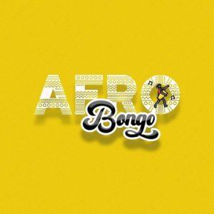 harmonize-ft-burna-boy-afro-bongo-