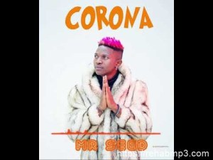 Mr Seed – Corona