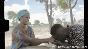 AUDIO + VIDEO: Jaco Beatz – Nitabaki Na Wewe