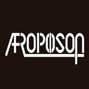 AfroPoison – Anonymous (Original Mix)