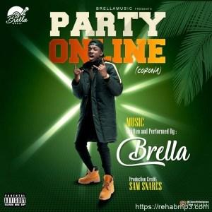Brella-Party-Online-Corona-600x600