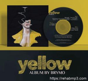 Brymo – Black Man, Black Woman