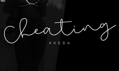 Kkeda – Cheating