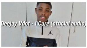 Deejay Vdot – F Boys