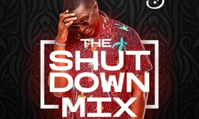 Dj-Mic-SmithThe-Shutdown-Mix-Afrobeatz