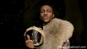 VIDEO: Frank Edwards – No Other Name