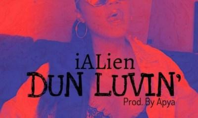 Ialien-Dun-Luvin-mp3-download