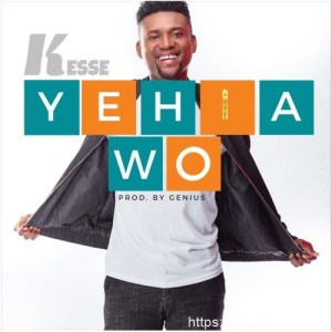 Kesse-yehia