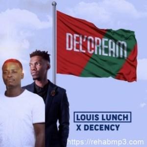 Louis Lunch, Decency ft King Austin, Twist, Shimza – Ha Layela