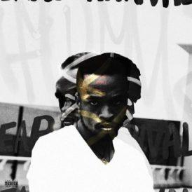 Miles – TRUSTWORTHY Ft. Tyson S.T & Roho